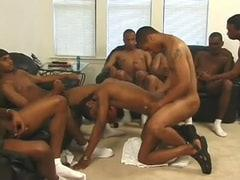 Black Gay Twinks Tube